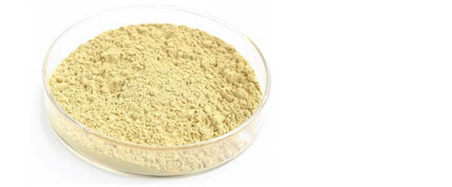 Azadirachtin Technical Powder